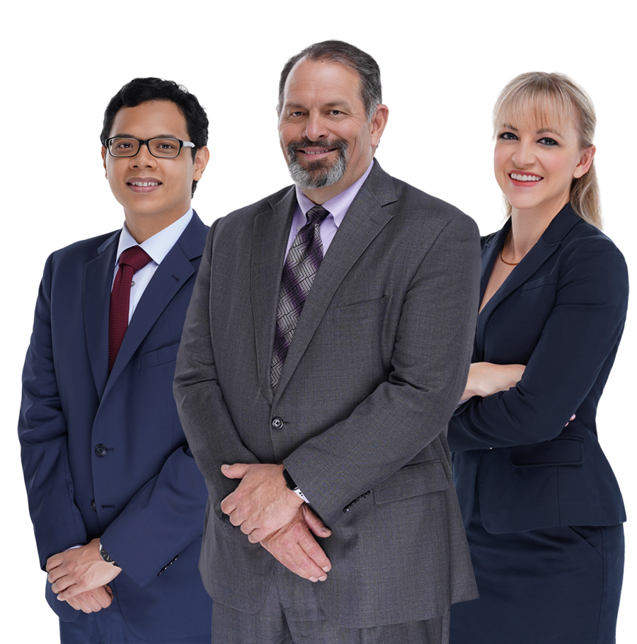three-attorneys-for-Home-page